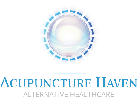Acupuncture Haven