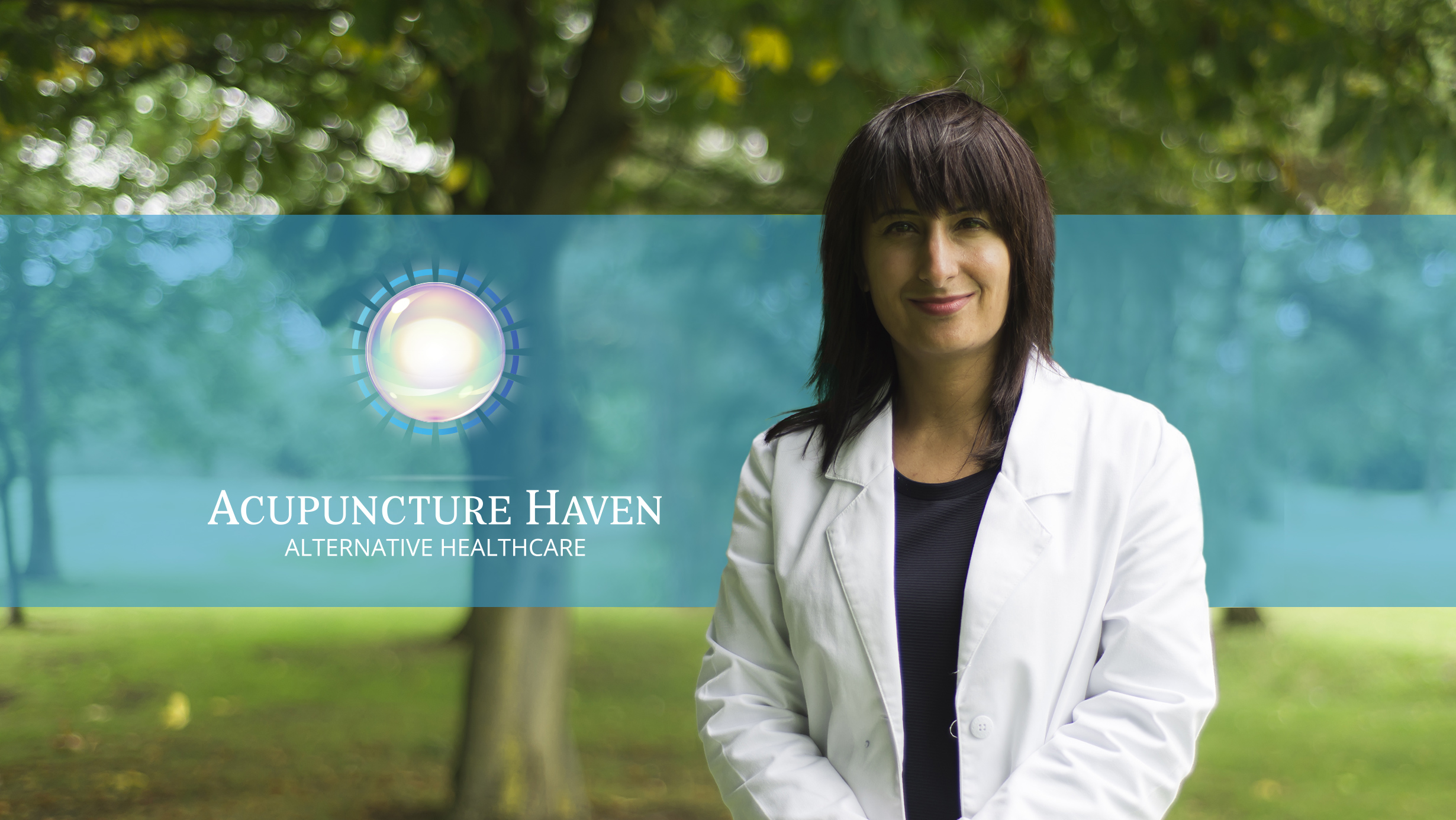 acupuncture walsall west midlands staffordshire uk acupuncture haven about me